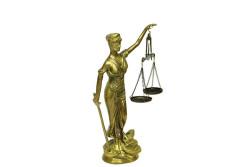 Crownwell - Adalet Kadını 10
