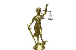 CROWNWELL - Adalet Kadını 14