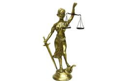 Crownwell - Adalet Kadını 18