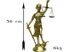 Crownwell - Adalet Kadını 22