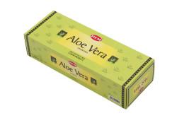 Hem - Aloe Vera Hexa (1)
