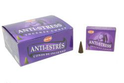Hem - Anti Stress Cones (1)