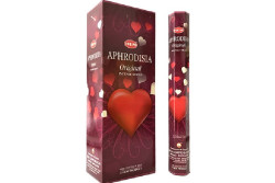 Hem - Aphrodisia Hexa