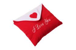 - Aşk Yastığı Zarf Modeli (1)