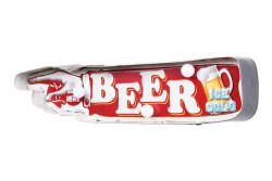 MNK - Beer Yön Tabelası (1)