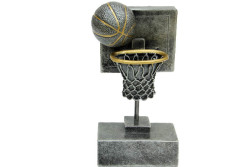 Self Design - Biblo Basketbol Potası