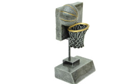 Self Design - Biblo Basketbol Potası (1)