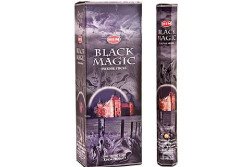 Hem - Black Magic Hexa