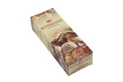 Hem - Butterscotch Hexa (1)