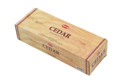 Hem - Cedar Hexa (1)