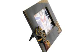 Self Design - Çerçeve Kamera Ebat (6/4 ) (1)