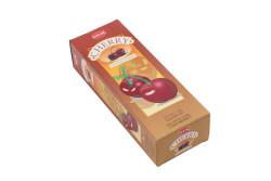Hem - Cherry Hexa (1)