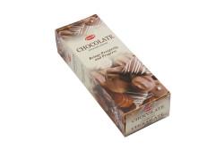 HEM - Chocolate (Span) Hexa (1)