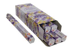 Hem - Copal Lavender Hexa