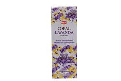 Hem - Copal Lavender Hexa (1)