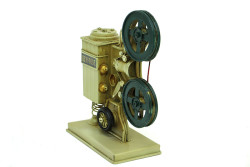 MNK - Dekoratif Metal Sinemaskop (1)