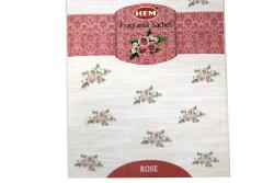 Hem - Dolap Koku Kesesi Rose (1)
