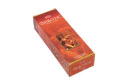 HEM - Erotic Hexa (1)
