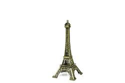 - Eyfel Kulesi 13cm