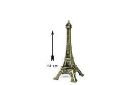 - Eyfel Kulesi 13cm (1)