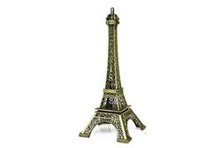 - Eyfel Kulesi 18cm