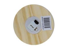 Fanus Unıcorn 12/8cm - Thumbnail
