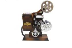 - Film Makinesi Müzikli