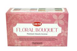 HEM - Floral Bouquet (NS) 15 Gr (1)