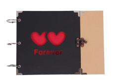 Self Design - Forever Albüm (1)