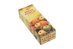 HEM - Fruit Punch Hexa