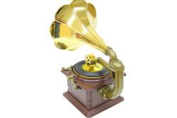 Mnk - Gramofon (1)