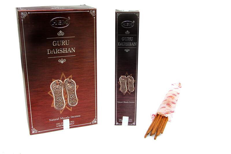 Guru Darshan Devotıonal Series 15Gr