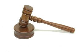 CROWNWELL - Hakim Tokmağı Ahşap