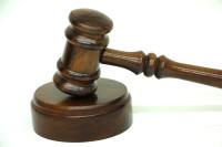 Hakim Tokmağı Ahşap - Thumbnail