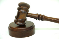 Crownwell - Hakim Tokmağı Ahşap (1)