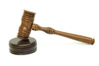 CROWNWELL - Hakim Tokmağı
