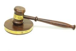 CROWNWELL - Hakim Tokmağı Bronz