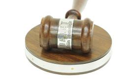 Crownwell - Hakim Tokmağı Çelik (1)