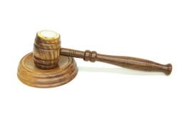 CROWNWELL - Hakim Tokmağı Saatli