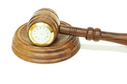 Crownwell - Hakim Tokmağı Saatli (1)