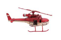 Mnk - Helikopter (1)