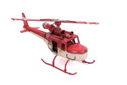Mnk - Helikopter