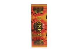 HEM - Honey Hexa (1)