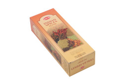 Hem - Indian Spices Hexa
