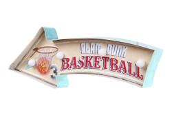 MNK - Işıklı Basketbol Yön Tabelası (1)