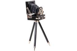 Crownwell - Kamera Tripod