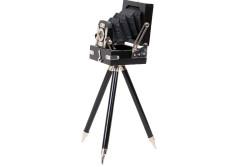 CROWNWELL - Kamera Tripod (1)