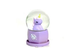 Self Design - Karküresi Mini Unicorn