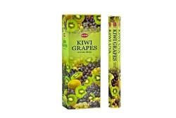Hem - Kiwi Grapes Hexa
