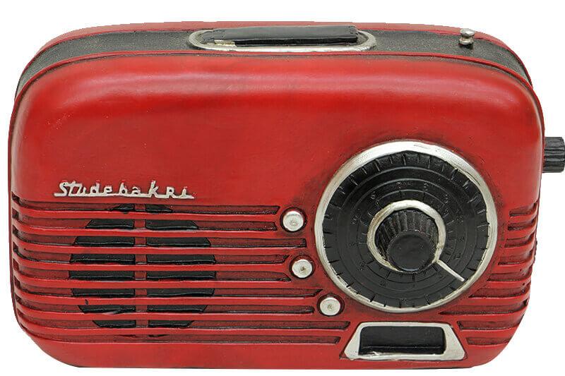 Kumbara Radyo